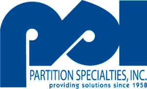 Partition Specialties