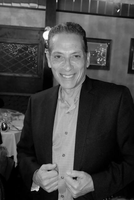David Fernandez, AIA - Director