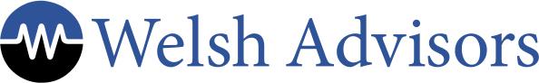 AIA LBSB Allied Member Jeff Johnson - Welsh Advisors