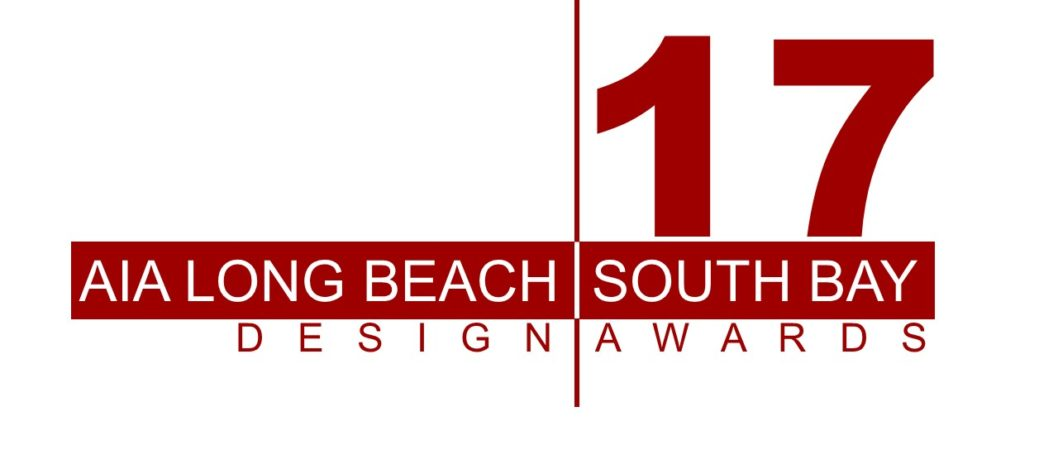 AIA LBSB Design Awards 2017