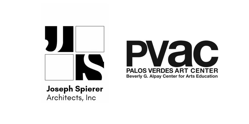 Joseph Spierer Architects, Inc