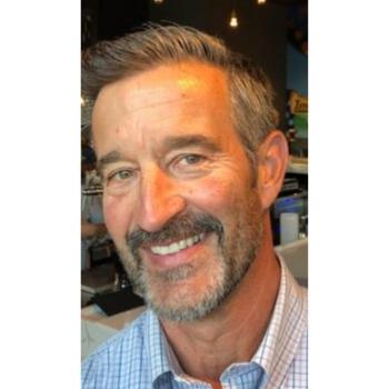 AIA LBSB Allied Member John Ulrich