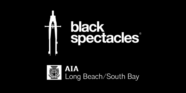 News Black Spectacles Group Subscription