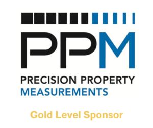 PPM Gold Level Sponsor