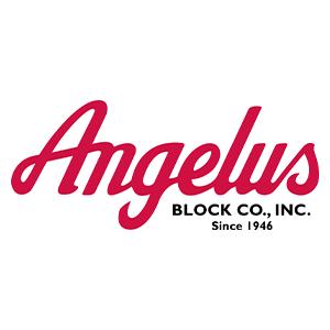 Angelus Block Company Inc logo