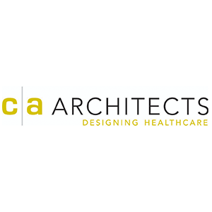 CA Architects Designing Healthcare