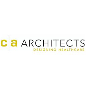 CA Architects Designing Healthcare