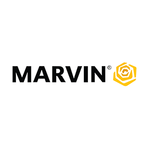 Marvin Windows & Doors AIALBSB Sponsor