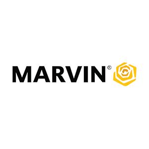 Marvin Windows & Doors AIALBSB Sponsor