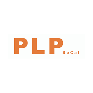PLP Socal General AIA Sponsor logo