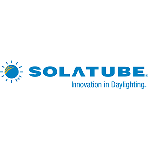 Solatube innovaition in daylighting