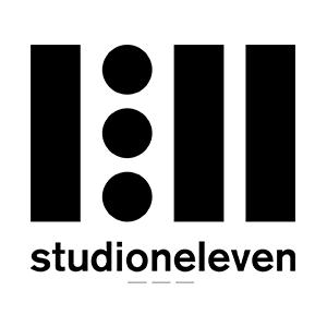 Studio One Eleven